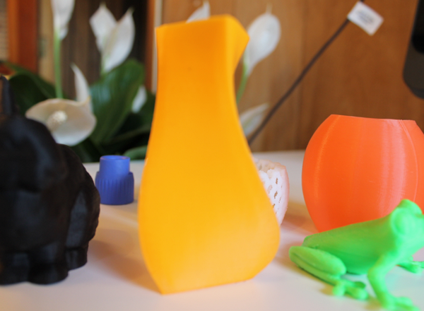 3D-printed-example-vase