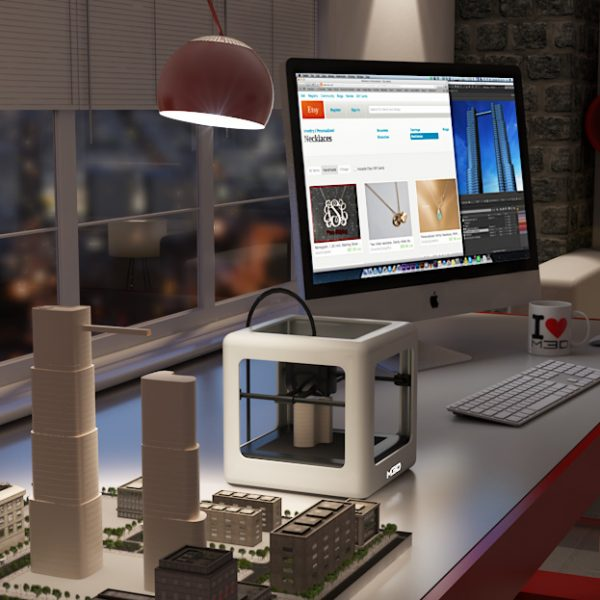Printing-in-the-Comfort-of-your-Home