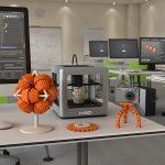 The-Micro-Lab-Renderings