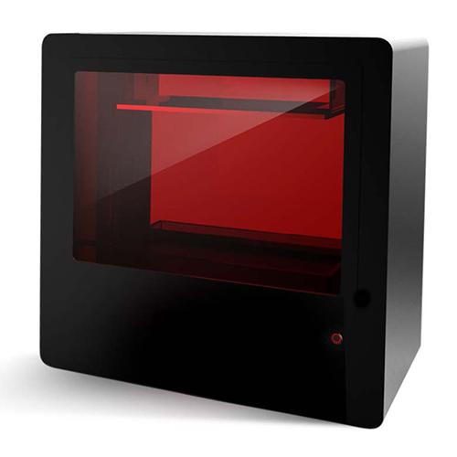 Photocentric液晶3D打印机 LCPro