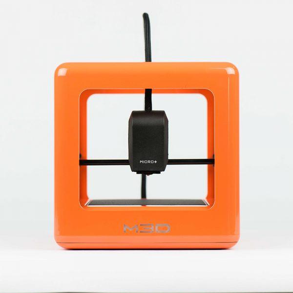 M3DPlus-Orange