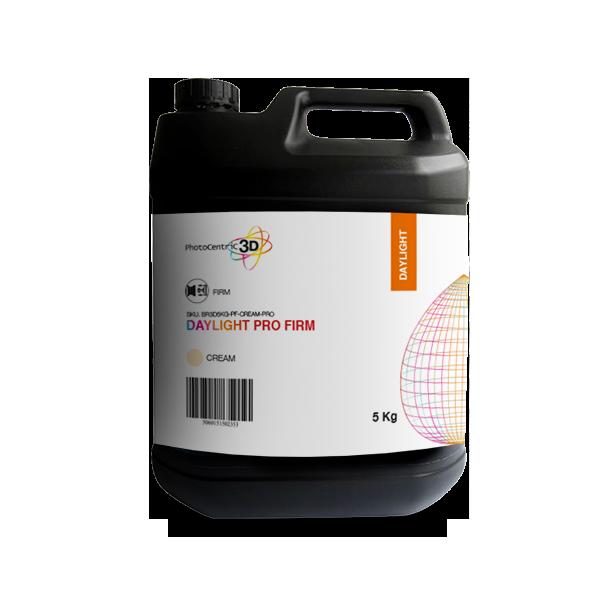 Daylight-Pro-Firm-Cream-5kg