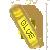 yellowglue