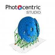 PhotocentricStudio-Product-Pic@2x