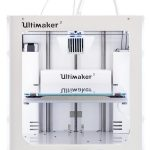 Ultimaker-3-3d-printer