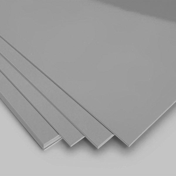 sheets-grey@2x