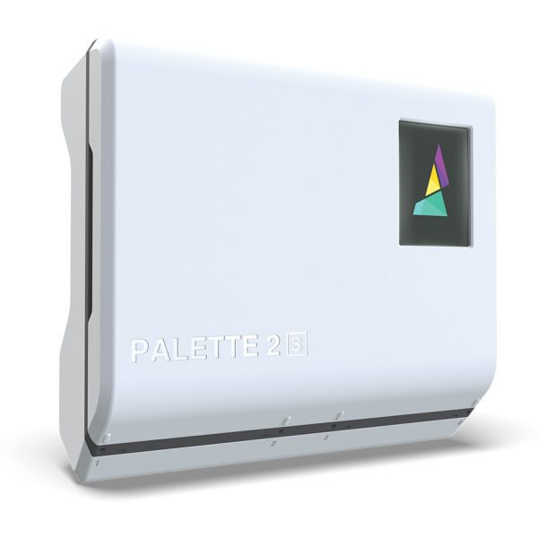 Palette-2S-Square