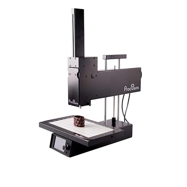 Procusini-5.0-Food-Printer-Product@2x