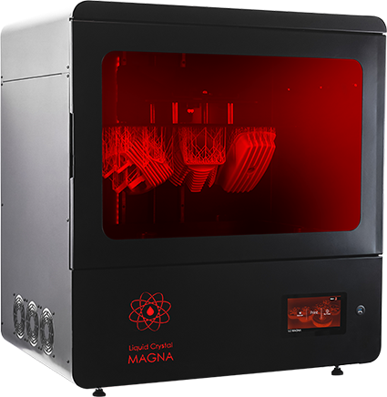 LC-Magna-425px